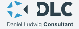 Daniel Ludwig Consultant - MY experience for YOUR future…